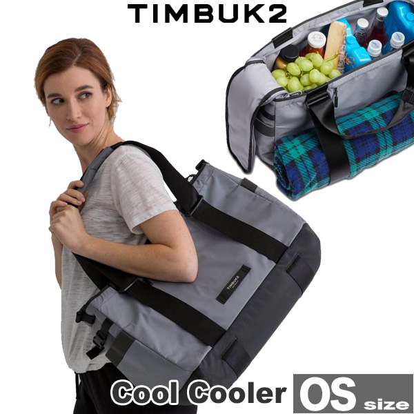 TIMBUK2 Cool Cooler(クールクーラー)(OS)(Atmosphere)
