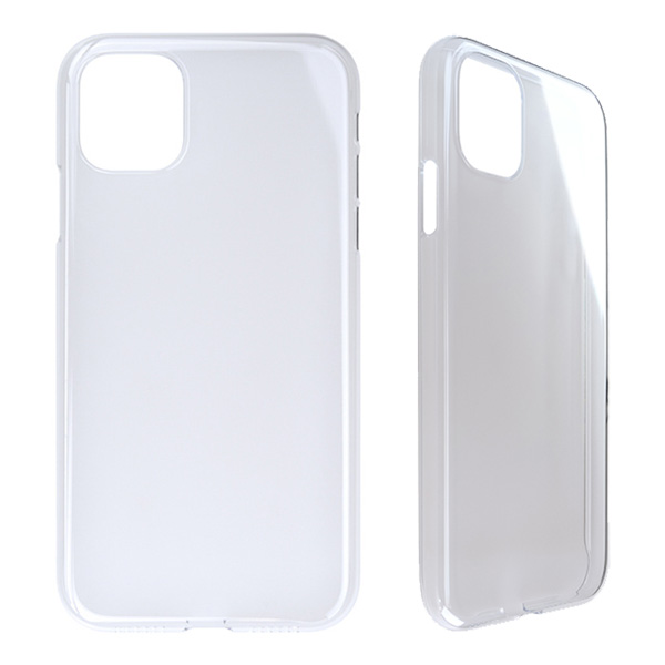 Air Jacket for iPhone 11