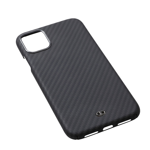 Ultra Slim & Light Case DURO for iPhone 11