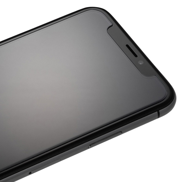 GRAMAS Protection Glass Anti-Glare for iPhone 11 Pro(アンチグレア)