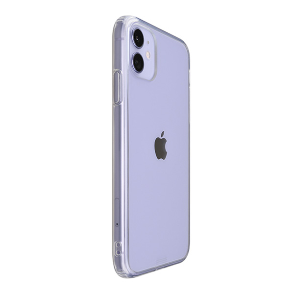 Air Jacket Hybrid for iPhone 11