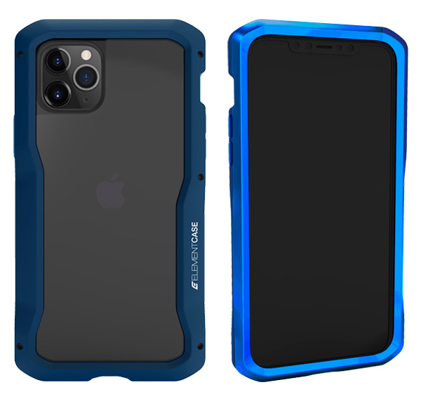 Element Case Vapor-S for iPhone 11 Pro