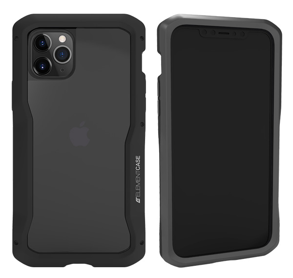 Element Case Vapor-S for iPhone 11 Pro Max