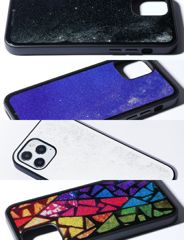 Hybrid Case Etanze for iPhone 12 Pro iPhone 12